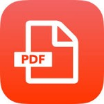 Link zum PDF